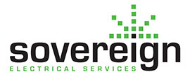 Sovereign Electrical Services
